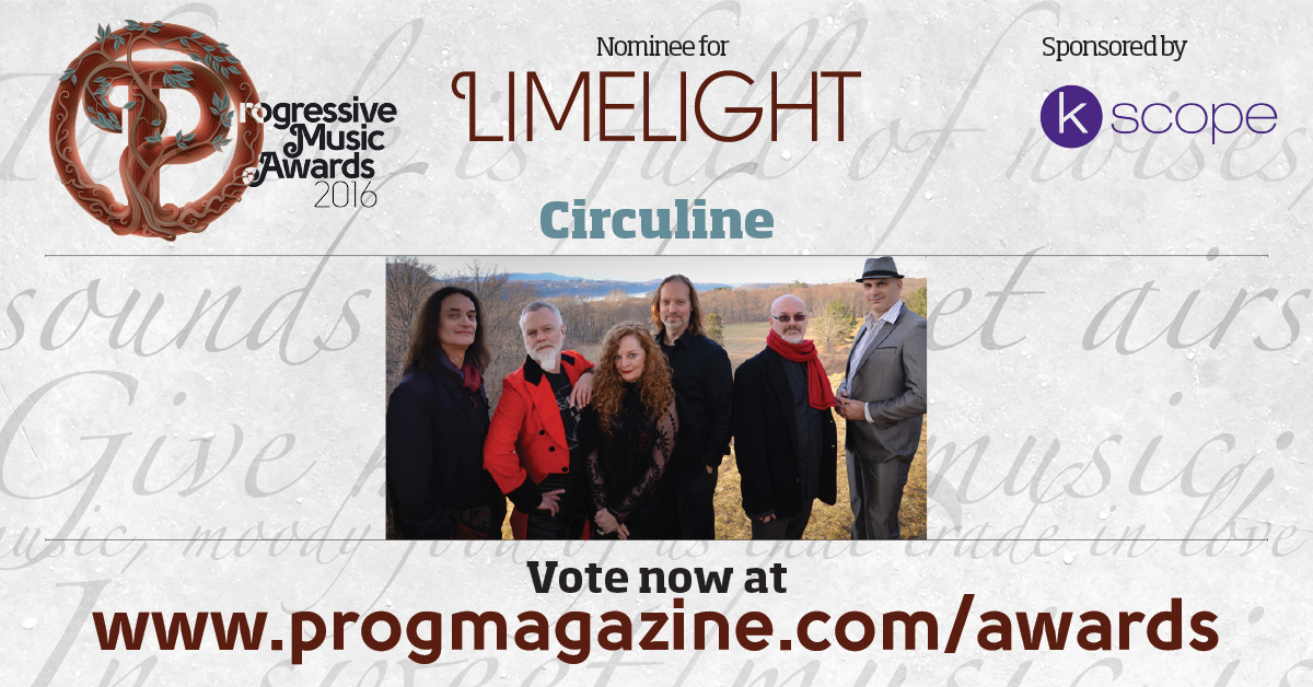 FB-LIMELIGHT-CIRCULINE-NOMINEE-1200x628