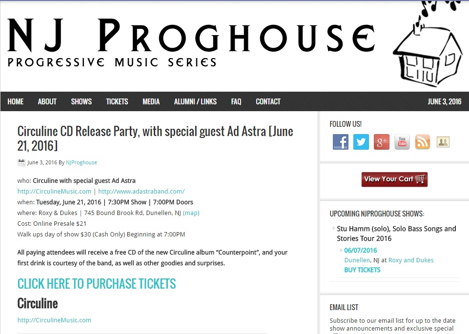 NJPH-CD-Release-Party-2016-06-21